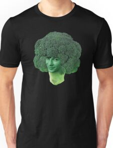 devon broccoli Unisex T-Shirt