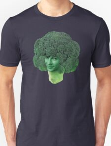 devon broccoli Unisex T-Shirt