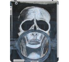 Van Goth iPad Case/Skin