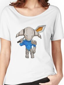 Sven - DOTA 2 Women's Relaxed Fit T-Shirt