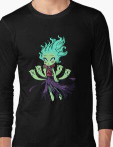 Death Prophet - DOTA 2 Long Sleeve T-Shirt