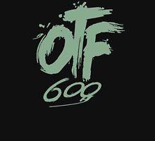 OTF 600 Unisex T-Shirt