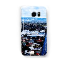 Adelaide Land 05 Samsung Galaxy Case/Skin
