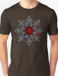 Cross of Chaos T-Shirt