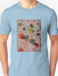 Nature's Colors T-Shirt