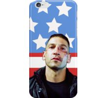 One Batch, Two Batch, Penny and Dime iPhone Case/Skin