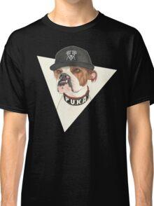 F.I.P. - @chillberg (#pukaismyhomie) Classic T-Shirt