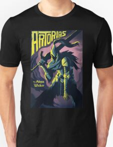 Dark Souls abyss T-Shirt