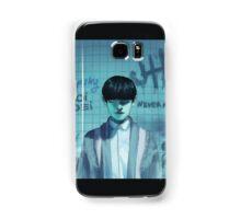 RUN jap Samsung Galaxy Case/Skin