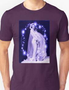 The dream of Miss Havisham Unisex T-Shirt