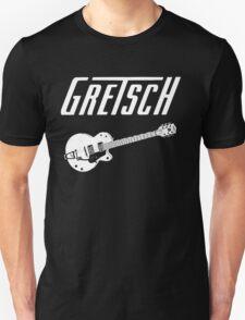 GRETSCH T-Shirt