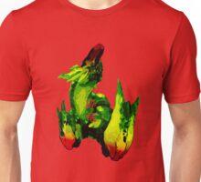 Monster Hunter - Brachydium Unisex T-Shirt