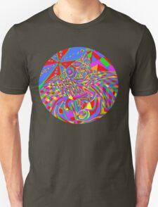 Internet Evolution T-Shirt