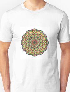 Irie Mandala T-Shirt