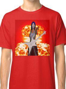 Rock & Roll Classic T-Shirt