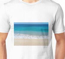 Injidup Beach Unisex T-Shirt