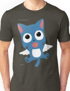 Cute happy Unisex T-Shirt