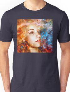 Journey to the Stars Unisex T-Shirt