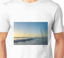 Cottesloe Beach Unisex T-Shirt