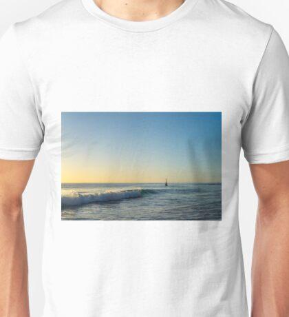 Cottesloe Beach Unisex T-Shirt