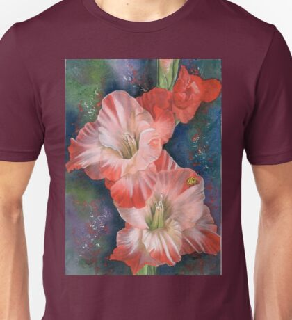 Midday Unisex T-Shirt