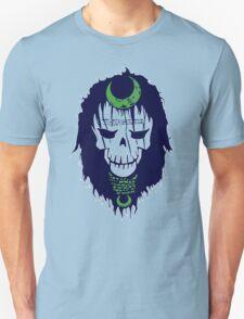 Enchanting Unisex T-Shirt