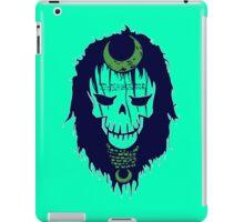 Enchanting iPad Case/Skin
