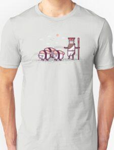 Susheep Unisex T-Shirt