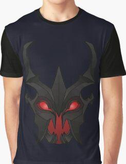 Dota 2 Nevermore shirts Graphic T-Shirt