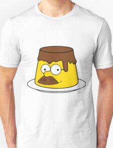 FLAN-ders T-Shirt