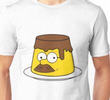 FLAN-ders Unisex T-Shirt