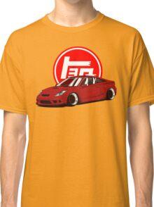 Toyota Celica T23 7gen Classic T-Shirt