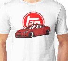 Toyota Celica T23 7gen Unisex T-Shirt