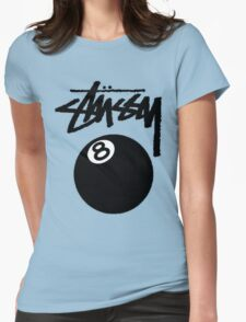 STUSSY EIGHT BALL EXCLUSIVE T-Shirt