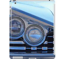 1959 Buick Invicta iPad Case/Skin