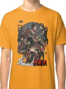 akira n°2 by remi42 Classic T-Shirt