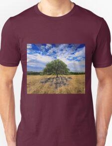 The Lone Oak T-Shirt