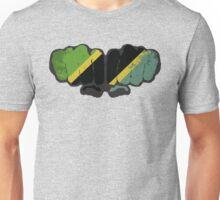 Tanzania! Unisex T-Shirt