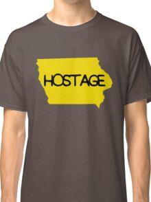 Hostage Classic T-Shirt