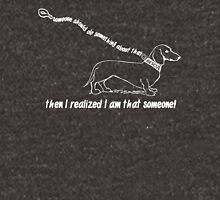 Foster Dog Rescue - Mix Breed Dog White T-Shirt