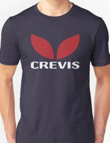 Crevis Logo - 1 (GTA V) T-Shirt