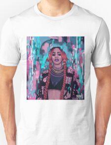 BEYONCE/LEMONADE/SORRY Unisex T-Shirt