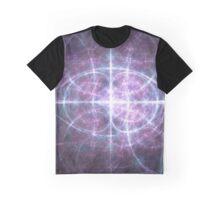 Third Eye of Jupiter [Zeus] [Museum of Mount Olympus] | Original Fractal Art  Graphic T-Shirt