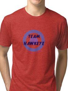 team Tri-blend T-Shirt