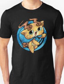 KOMAJIRO Unisex T-Shirt