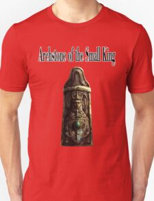 Archstone of the Small King T-Shirt