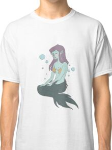 Deep Sea Treasure Classic T-Shirt