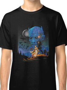 Throne Wars Classic T-Shirt