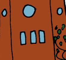 Ville Valo: Sweet home Sticker