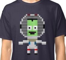 Pixel Kerbal Classic T-Shirt